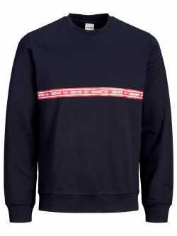 Sweater Jack & Jones
